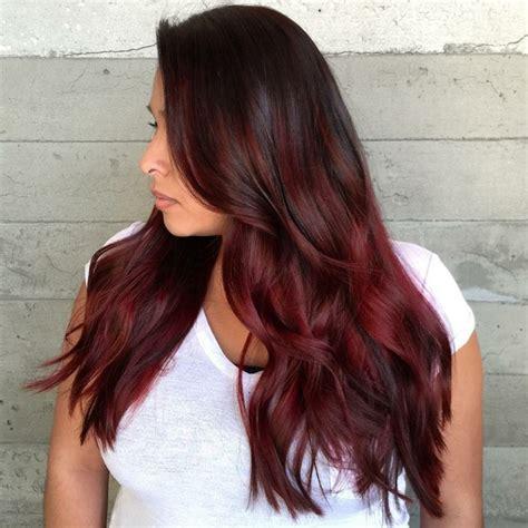 Haare Färben by Haare Farbe Bilder
