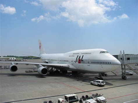 japanese free mobile japan airlines is offering free mobile access