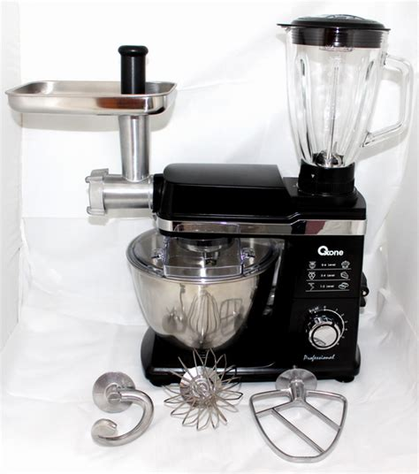 Oxone Mixer oxone 3in1 profesional blender ox 857 kitcheneeds