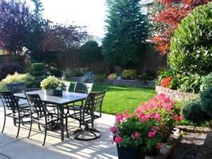 Outdoor Entertaining Area Design Ideas - outdoor spaces design guide hgtv