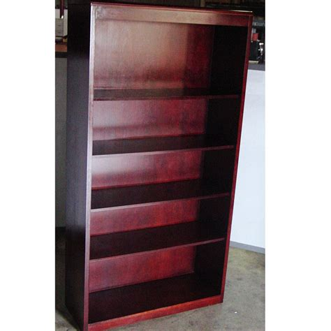 used bookcases home design