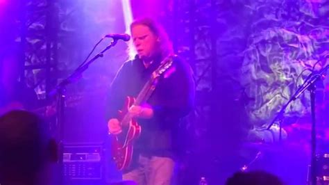 Warren Haynes Patchwork Quilt - patchwork quilt warren haynes and railroad earth
