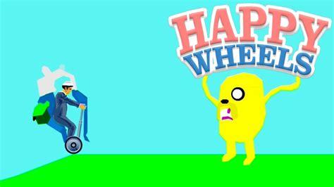 full download happy wheels the minecraft adventure dino games 24 happy wheels gamesworld