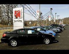 saturn car dealer 1000 images about saturn dealership on car