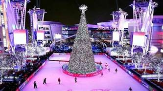la live los angeles ca rent portable ice skating rinks
