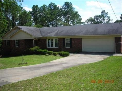 Houses For Sale In Augusta Ga by Augusta Reo Homes Foreclosures In Augusta