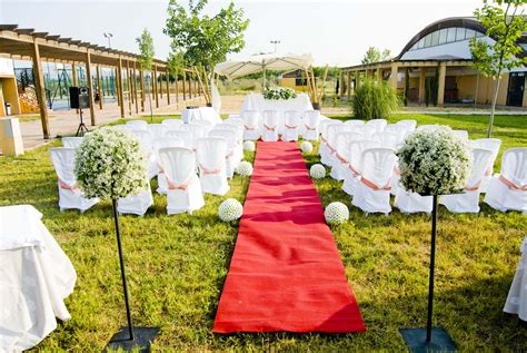 decoracion boda civil flores para bodas decoraci 243 n de boda civil by anna wedding