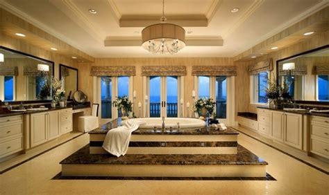luxus badezimmerideen luxus badezimmer 40 wundersch 246 ne ideen