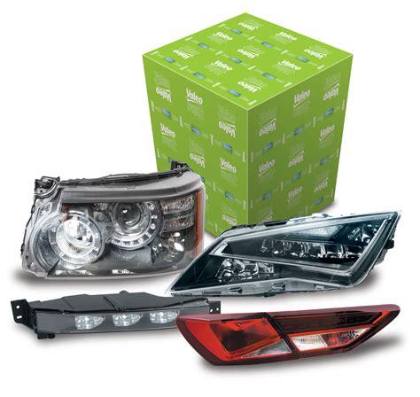 led lights automotive parts valeo headlights rear lights kps automotive parts ltd