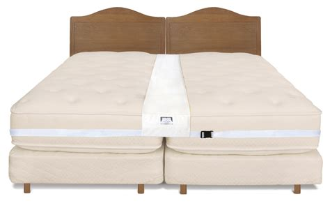 Bed Joiner Twin Bed To King Bed Joiner Connector