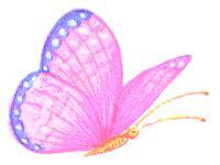 imagenes gif mariposas en movimiento mariposas im 225 genes animadas gifs y animaciones 161 100 gratis