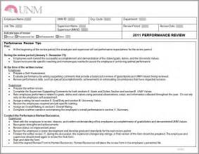 unm human resources