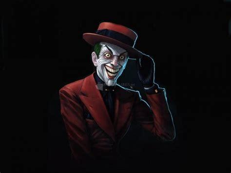 descargar imagenes del joker gratis im 225 genes de el guason