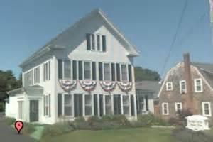 bartlett santos funeral home plymouth massachusetts ma