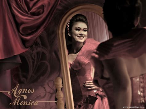 contoh biography agnes monica hotpot gallery tamil actress hollywood photo