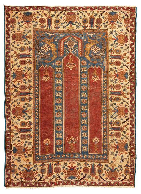 tappeto anatolico tappeto anatolico xix secolo tappeti antichi