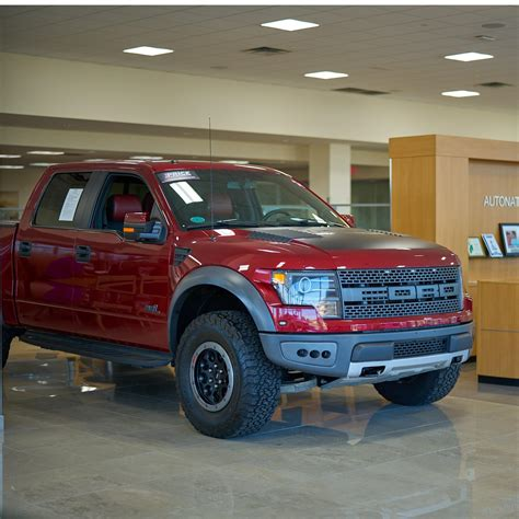 AutoNation Ford Wolfchase   Memphis, TN   Business Directory