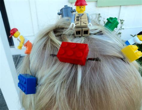 lego hair tutorial 24 best ideas about crazy hair for boys on pinterest
