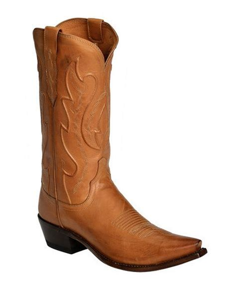 pin by sheplers western wear on cowboy boots