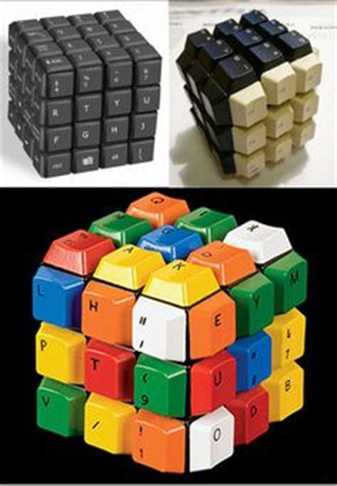 tutorial hack rubix rubik s twist or smiggle snake puzzle tutorial how to