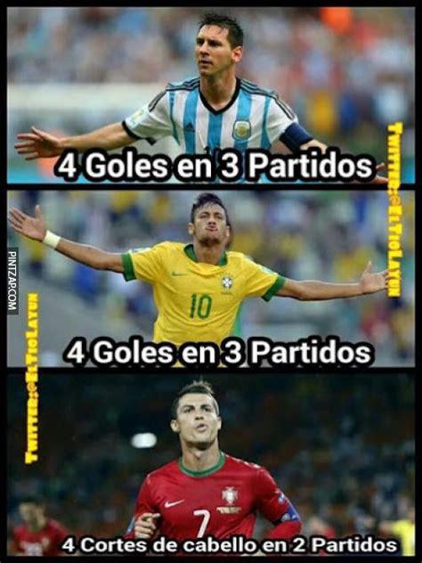 Cristiano Ronaldo Memes - cristiano ronaldo meme 2014 www pixshark com images