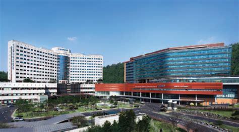 Seoul National Mba by Partner Universities Lomonosov Msu Bs