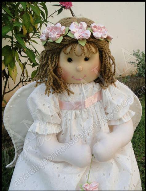 02461 Boneka Rilakuma Doll Boneka Rilakkuma Doll 30 Cm anjo menina 50 cm contato anataliabonecasdepano yahoo br boneca bonecadepano ragdoll