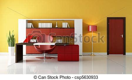 spazio ufficio moderno spazio ufficio moda spazio ufficio moderno