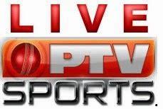 ptv sports channel live | ptv sports channel tv