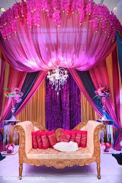engagement decorations at home engagement stage decoration ideas trendyoutlook com