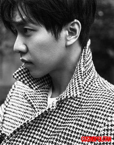 lee seung gi reddit lee seung gi shows off mature and classy side for