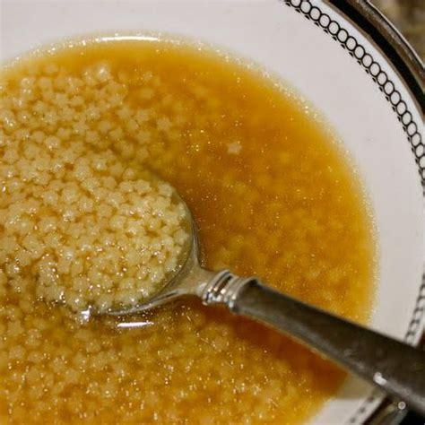 17 best ideas about pastina soup on pinterest pastina 17 migliori idee su ricette di pollo italiano su pinterest