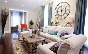 property brothers living rooms property brothers episode 405