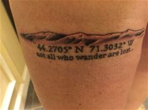 tattoo junkies new hshire new hshire maybe next but with the ocean or lakes