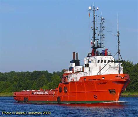 tugboat dwg tugboat archives free ship plans