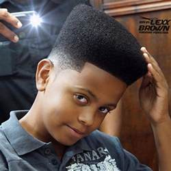 boys haircuts hair for africian amer african american boys haircuts 12 african american