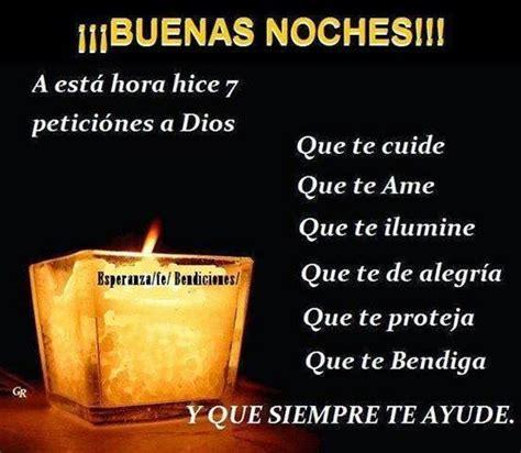 imagenes de dios te bendiga para hi5 centro cristiano para la familia buenas noches lugares