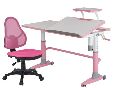 Cheap Desk Chairs For Girls Girls Loft Beds For Teens Berg Office Desk And Chair Set