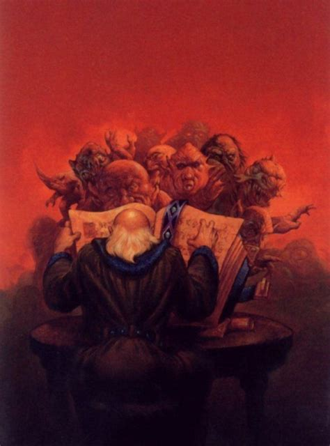 Jeff Easley by 17 Best Images About Jeff Easley On Posts The
