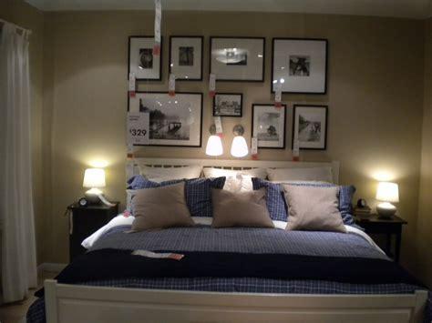 little girls bedroom suite