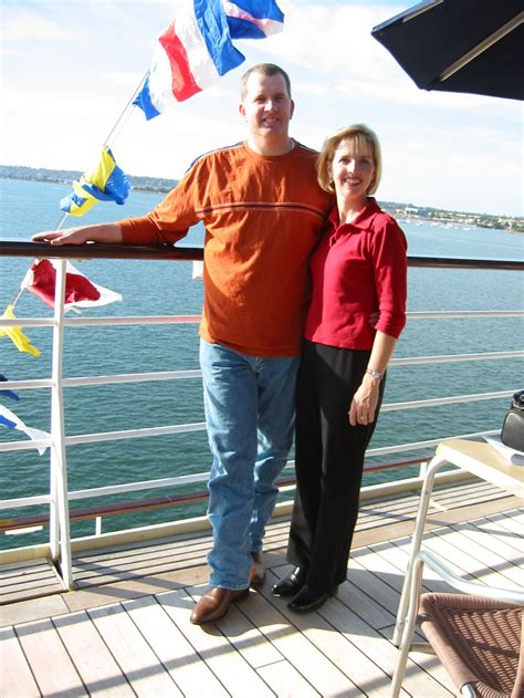 boat cruise dress code celebrity mercury cruise mexican riviera 2003 cruise