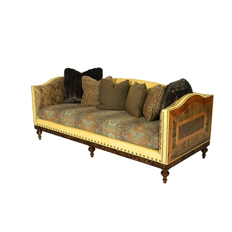 furniture upholstery san francisco san francisco sofa green gables