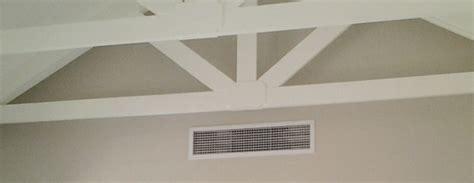 evaporative cooler ceiling vent airtech evaporative cooling