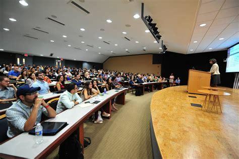 Calendario Academico Uprrp Estudiantes Programa Acad 233 Mico