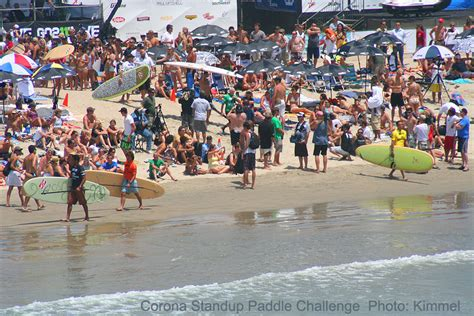 surfing competition surf showcased in largest stand up paddle surfing competition in