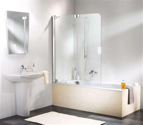 duchas con mara militares en la ducha ba 241 era con ducha la soluci 243 n