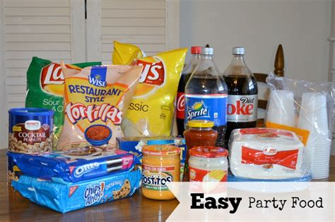 family dollar food easy food at family dollar giveaway about a