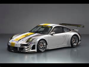 Porsche G3 Porsche 911 Gt3 Rsr Porsche Wallpaper 17687038 Fanpop