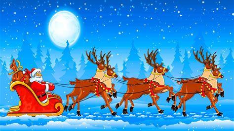 imagenes de santa claus triste una triste navidad 2018 christmas images feliz navidad