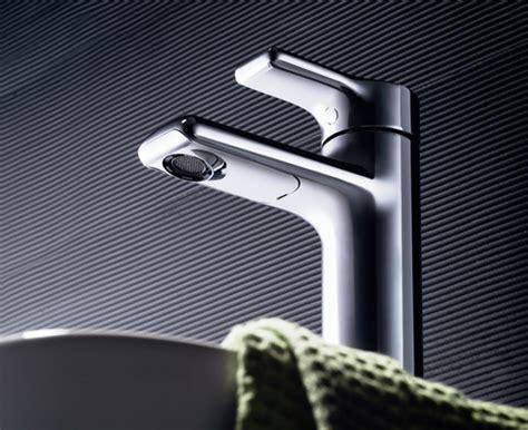 rubinetteria bagno ideal standard prezzi attitude ideal standard rubinetti e miscelatori